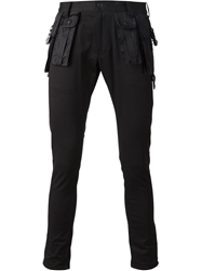 Undercover Cargo Skinny Trousers