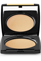 Lancome Dual Finish Versatile Powder Makeup 230 Matte Ecru Ii