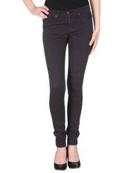 Rag And Bone Rag And Bone Jean Casual Pants Lead