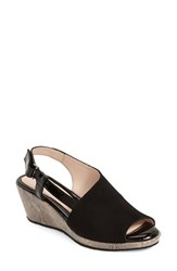 Women's Beautifeel 'Daisy' Wedge Sandal 2 1 4' Heel