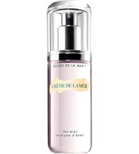 Creme De La Mer The Mist 100Ml