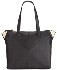 Inc International Concepts Becchi Tote Only At Macy's