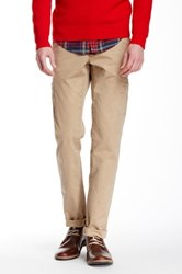 Gant Soho Clean Cargo Chino Blue