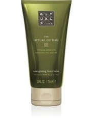 Rituals Women's The Ritual Of Dao Foot Balm No Color