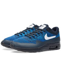 Nike Air Max 1 Ultra Flyknit Blue