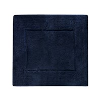 Abyss And Habidecor Must Bath Mat 308 60X60cm