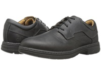 Timberland Branston Soft Toe Oxford Esd Black Men's Work Boots