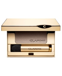Clarins Mineral Mono Eyeshadow Taupe