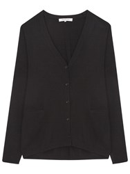 Gerard Darel Glacier Jumper Black