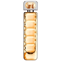 Boss Logo Boss Orange Woman Eau De Toilette