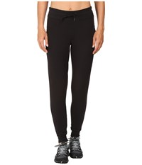 The North Face Recover Up Jogger Pants Tnf Black Women's Casual Pants