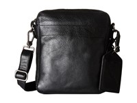 Cowboysbelt Chalco Black Cross Body Handbags