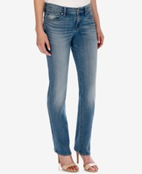 Lucky Brand Sweet Straight Reflection Wash Jeans