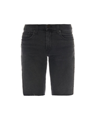 J Brand Tyler Slim Leg Denim Shorts