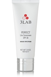 3Lab Perfect Lite Sunscreen Spf30 100Ml