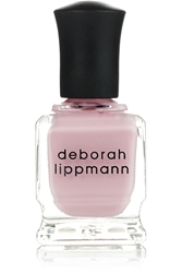 Deborah Lippmann Nail Polish Shape Of My Heart