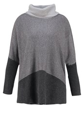 Derhy Obtention Jumper Gris Grey