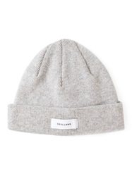 Soulland 'Villy' Beanie