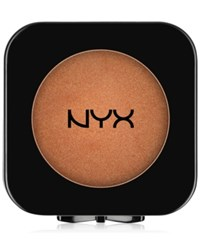 Nyx High Definition Blush Beach Babe