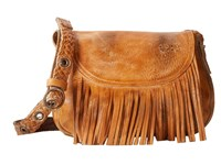 Bed Stu Eastend Tan Rustic Tote Handbags Brown