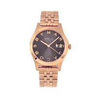 Marc By Marc Jacobs The Slim Mbm3350 Watch