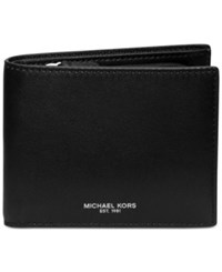 Michael Kors Dylan Zip Coin Pocket Billfold