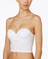 Fashion Forms Balconette Bandeau Mc689