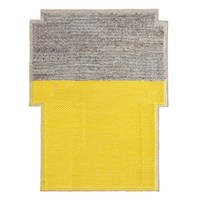 Gandia Blasco Mangas Space Plait Rug