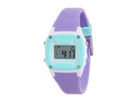 Freestyle Shark Classic Mid Turquoise Purple White Watches