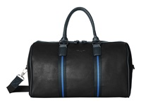 Ted Baker Batton Black Bags