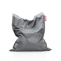 Fatboy The Original Bean Bag Dark Grey