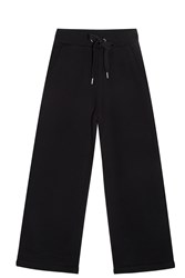 Alexander Wang Fleece Trousers