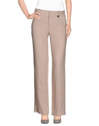 Noa Noa Trousers Casual Trousers Women