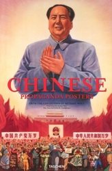 Chinese Propaganda Posters From The Collection Of Michael Wolf Amazon.Fr Taschen Publishing Livres
