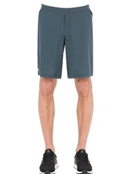 Adidas Terrex Super Light Outdoor Shorts