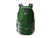 Osprey Talon 22 Shamrock Green Backpack Bags