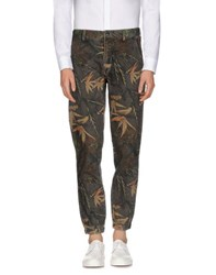 Element Trousers Casual Trousers Men