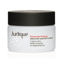 Jurlique Purely Agedefying Ultra Firm And Lift Cream