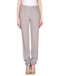 Calvin Klein Trousers Casual Trousers Women
