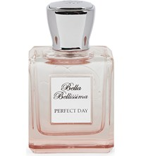 Bella Bellissima Perfect Day Eau De Parfum 50Ml