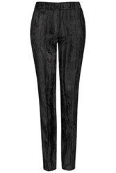 Mayall Trousers By Unique Black