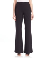 Sachin And Babi Noir Radeyah Pants Jet