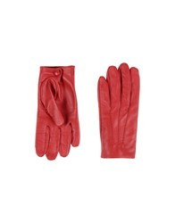 Dsquared2 Accessories Gloves Women