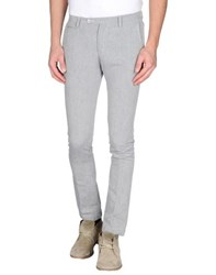 Massimo Rebecchi Trousers Casual Trousers Men