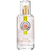 Roger And Gallet Fleur De Figuier Eau De Toilette 50Ml