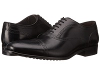 To Boot David Black Berry Men's Shoes Gray