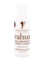 Rahua Travel Size Conditioner Green