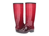 Chinese Laundry Rising Up Red Women's Boots