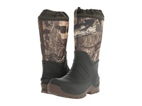 Kamik Coldcreek Camo Men's Cold Weather Boots Multi