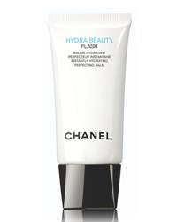 Chanel Hydra Beauty Flash Instantly Hydrating Perfecting Balm 1.0 Oz.
